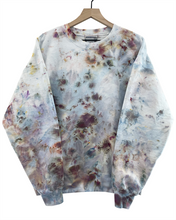 Load image into Gallery viewer, #54 TIE DYE - L