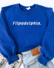 Load image into Gallery viewer, FLIPADELPHIA - MADE TO ORDER