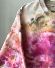 Load image into Gallery viewer, #43 TIE DYE - L