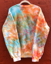 Load image into Gallery viewer, #14 TIE DYE - S