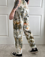 Load image into Gallery viewer, #53 TIE DYE - S / SIZE 4