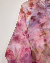 Load image into Gallery viewer, #64 TIE DYE - L