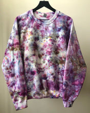 Load image into Gallery viewer, #35 TIE DYE - L