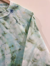 Load image into Gallery viewer, #51 TIE DYE - S