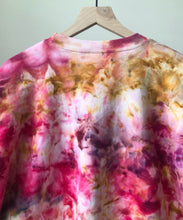 Load image into Gallery viewer, #38 TIE DYE - L
