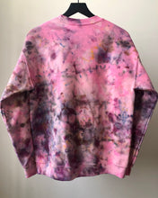 Load image into Gallery viewer, #36 TIE DYE - M