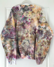 Load image into Gallery viewer, #31 TIE DYE - L