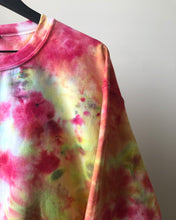 Load image into Gallery viewer, #40 TIE DYE - L