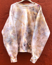 Load image into Gallery viewer, #13 TIE DYE - M