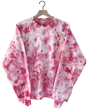 Load image into Gallery viewer, #52 TIE DYE - M