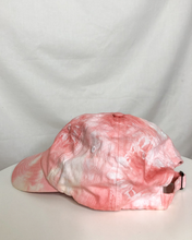 Load image into Gallery viewer, #2 HAT - PINKS