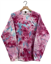 Load image into Gallery viewer, #45 TIE DYE - L