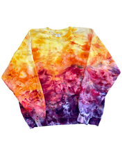 Load image into Gallery viewer, #76 TIE DYE - L