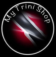 My Trini Shop Ltd