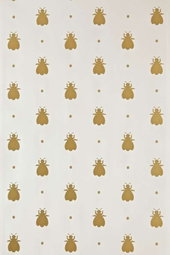 Bumble Bee Paper