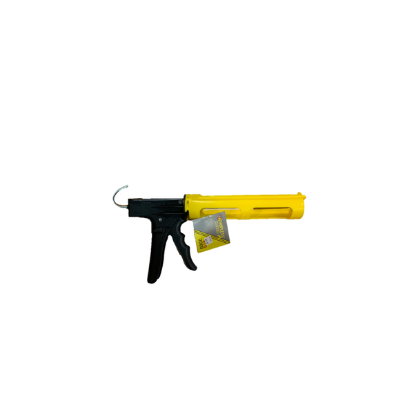 Ergo/Tech ETS 2000 Dripless Caulking Gun