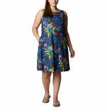 Load image into Gallery viewer, Columbia  - Dress - Plus Size - Style 1885754411 - UPF 50