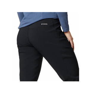 Columbia  - Pant - Style 1811761010