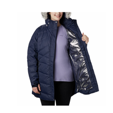 Load image into Gallery viewer, Columbia  - Coat - Plus Size  - Style 1798432472