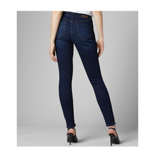 Load image into Gallery viewer, Jag Jeans - Cecilia - Mid Rise Skinny
