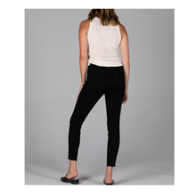 Load image into Gallery viewer, Jag Jeans -  Bryn - High Rise Skinny color Stellar J2615581STEL