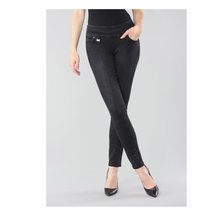 Load image into Gallery viewer, Lisette L. - PANT - JEANS - Style 455630