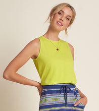 Load image into Gallery viewer, Hatley – Tank Top - Style S21LBL1491