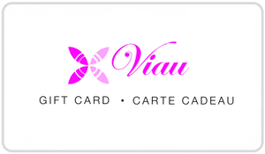 Viau Ladies Wear Gift Card