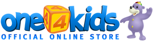 One4Kids Online Store