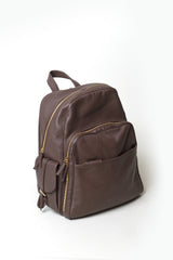ELEVENTY BACKPACK