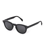 ELEVENTY SUNGLASSES