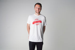Certified Fresh Beats Tee
