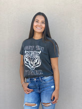 Load image into Gallery viewer, Get 'Em Tiger Graphic Tee