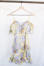 Load image into Gallery viewer, Camden Floral Dress