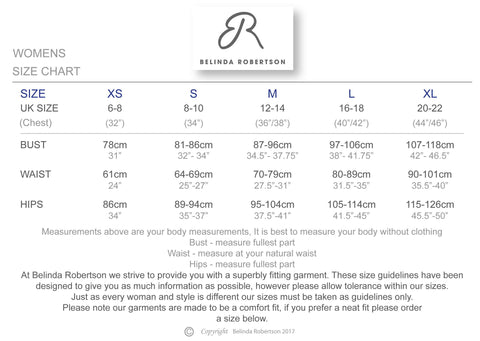 BR_Cashmere_Size_Chart