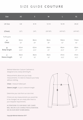 couture_size_guide