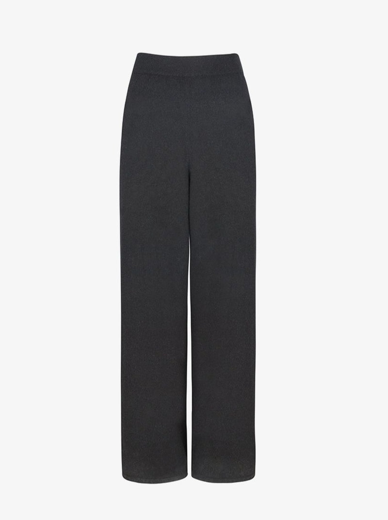 Hannah Cashmere Trousers