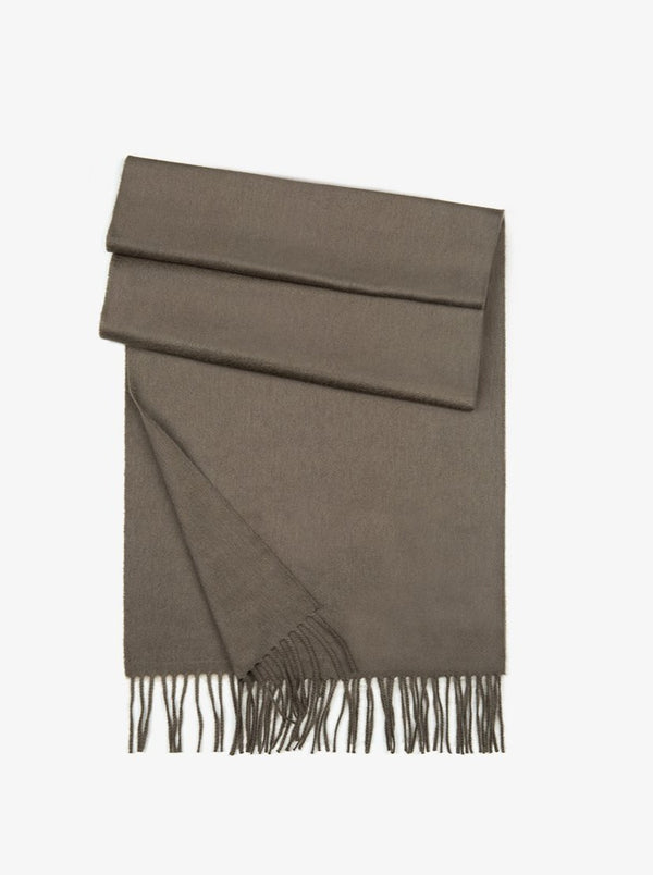 Murray Cashmere Scarf
