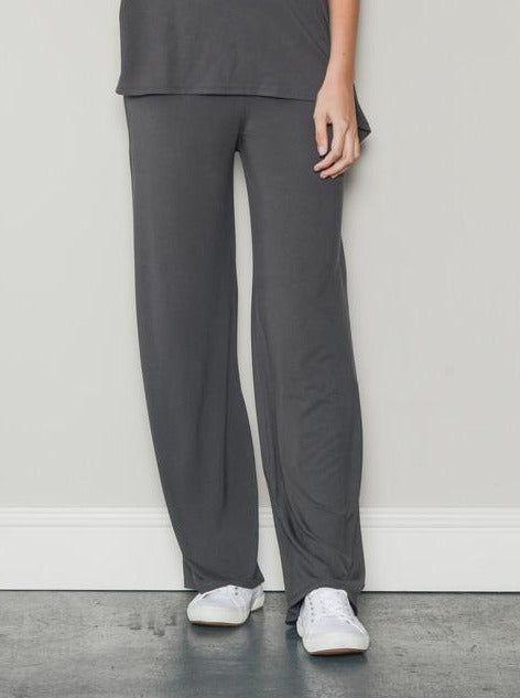 Tuscany Sporty Trousers