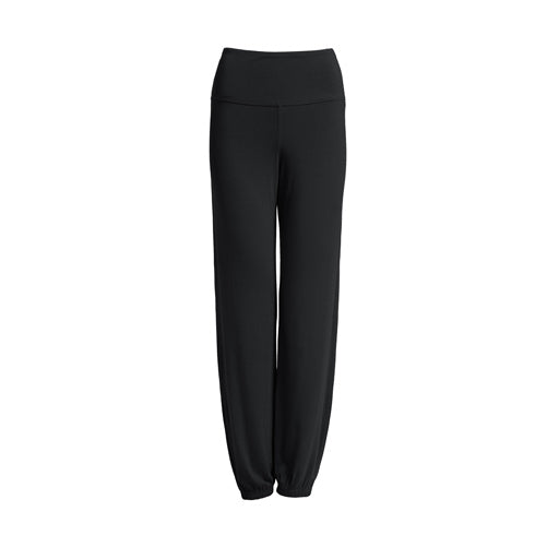 Barcelona Long Length Cuff Pant
