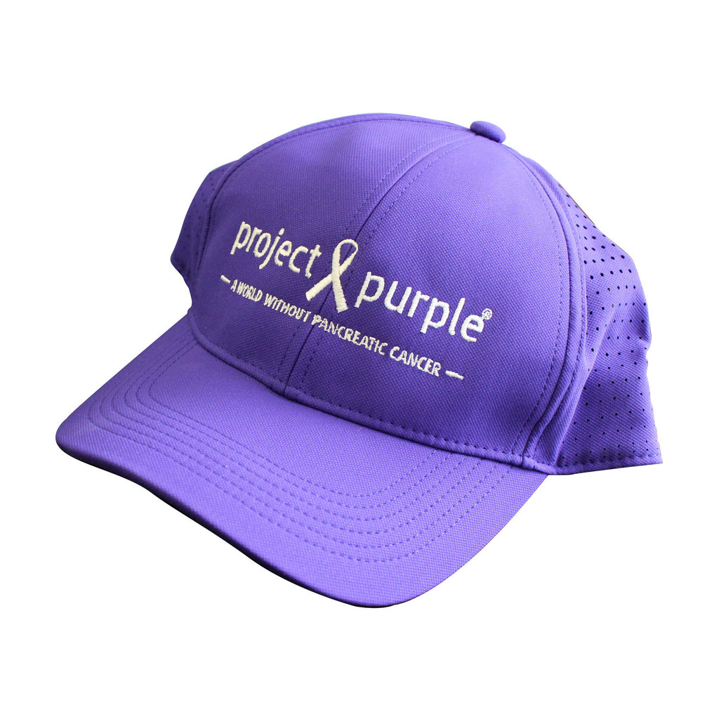 Nike Running Cap – Project Purple 8c9d457cc06