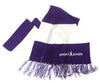 Project Purple Scarf