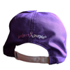 BOCO Project Purple Running Cap