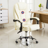 Ergonomic Racing Office Chair