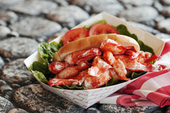 Lobster Meat-Claw & Knuckle Combo - PATRIOTLOBSTER.COM