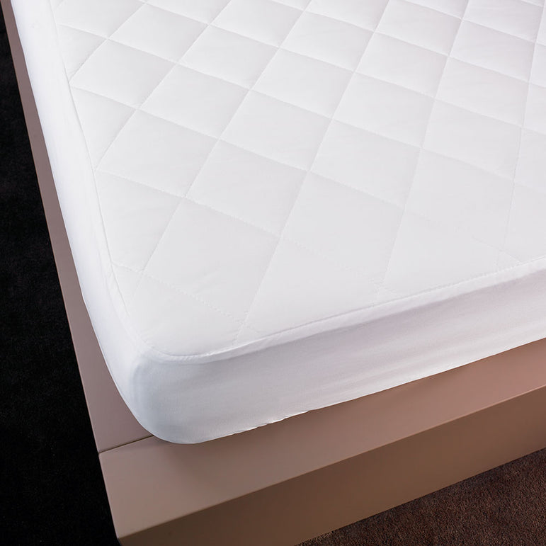Club Wyndham Mattress Pads
