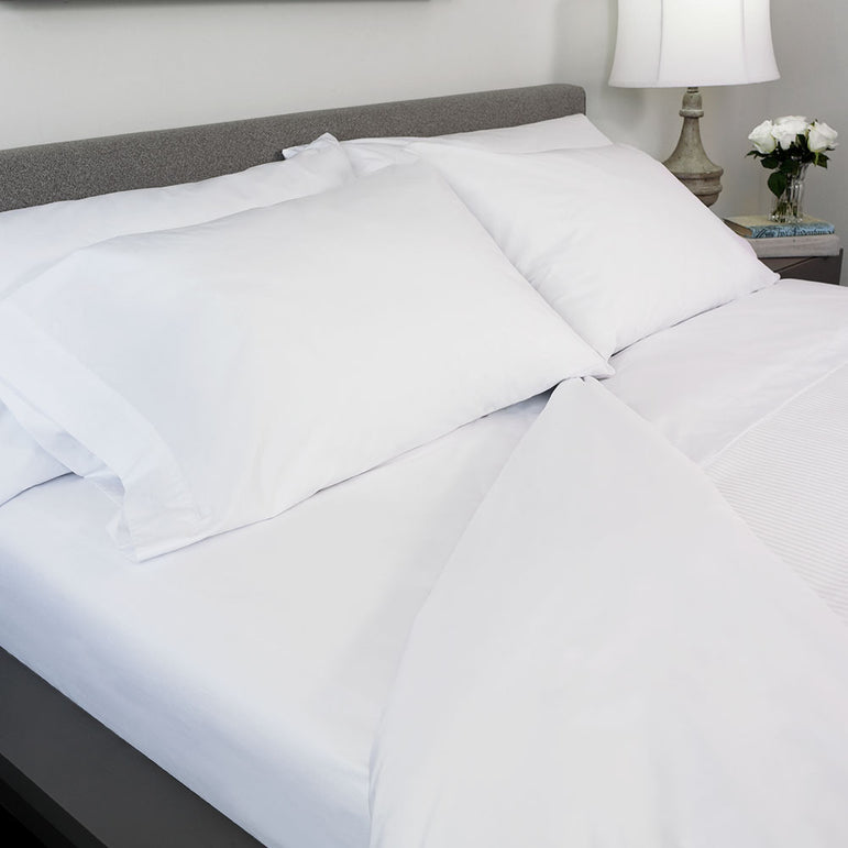 Club Wyndham Sheet Sets