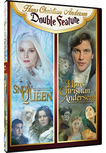 Hans Christian Anderson Double Feature - My Life as a Fairy Tale & The Snow Queen