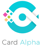 CardAlpha's ePOS Application | Supported Hardware
