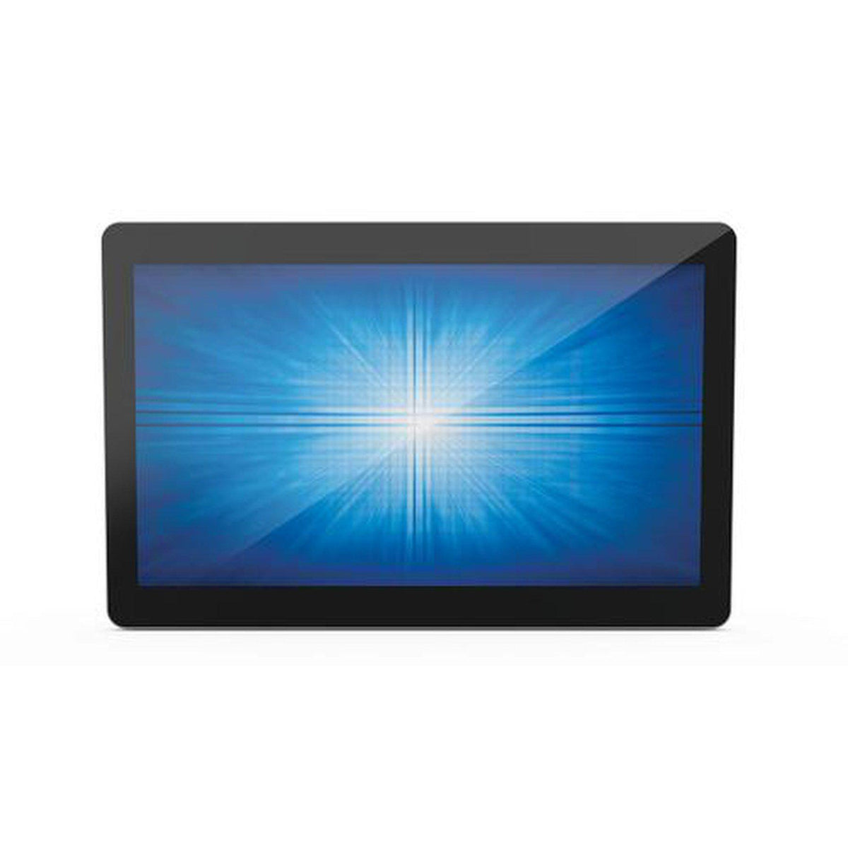 "Elo Touch Solution I-Series 2.0 39.6 cm (15.6"") 1920 x 1080 pixels Touchscreen 